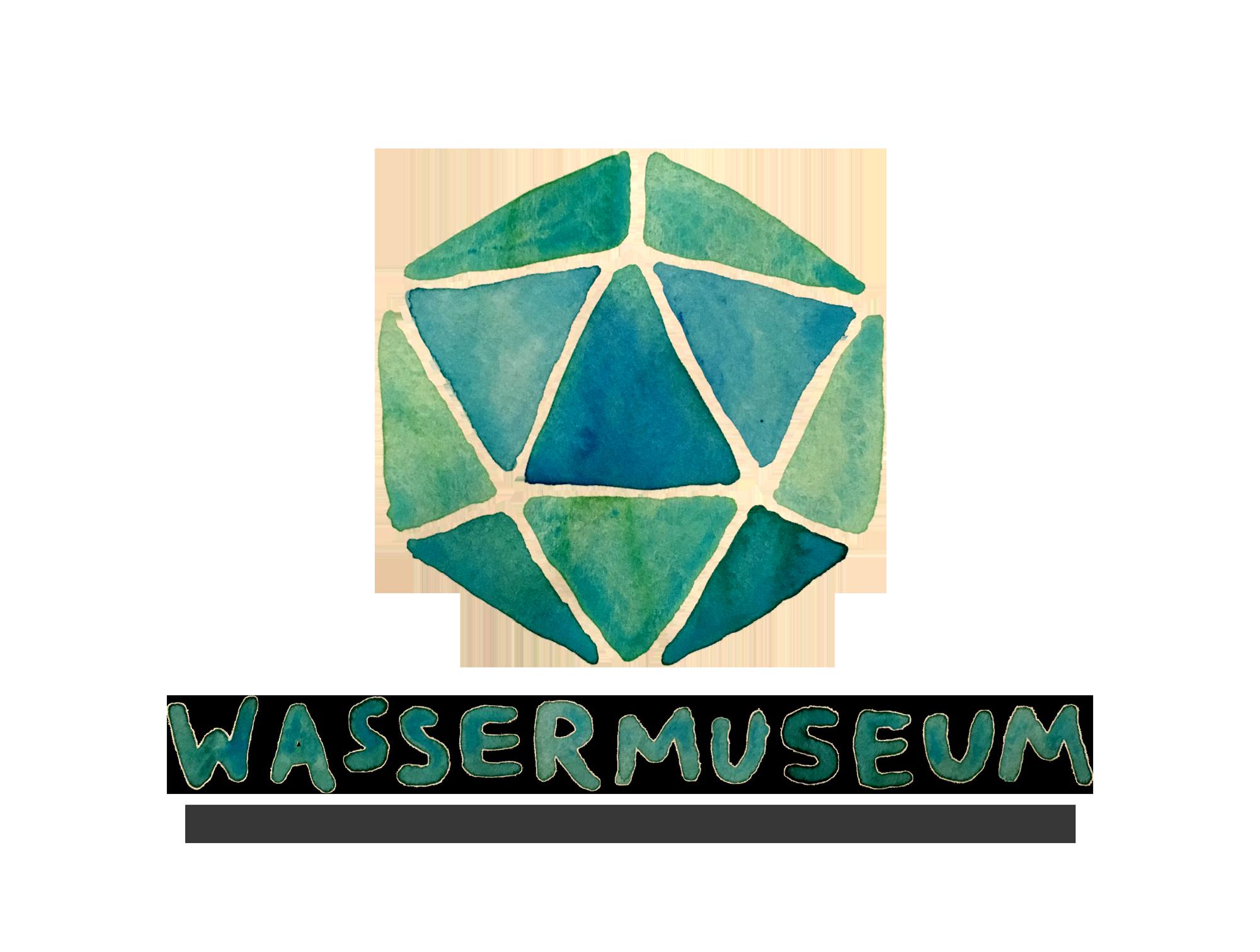 Wassermuseum